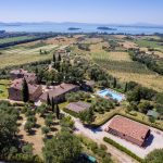 Property for Sale in Italy with Sea Views - Real Prime