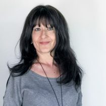 Leila Dioni <span>Sales & Acquisition Manager</span>