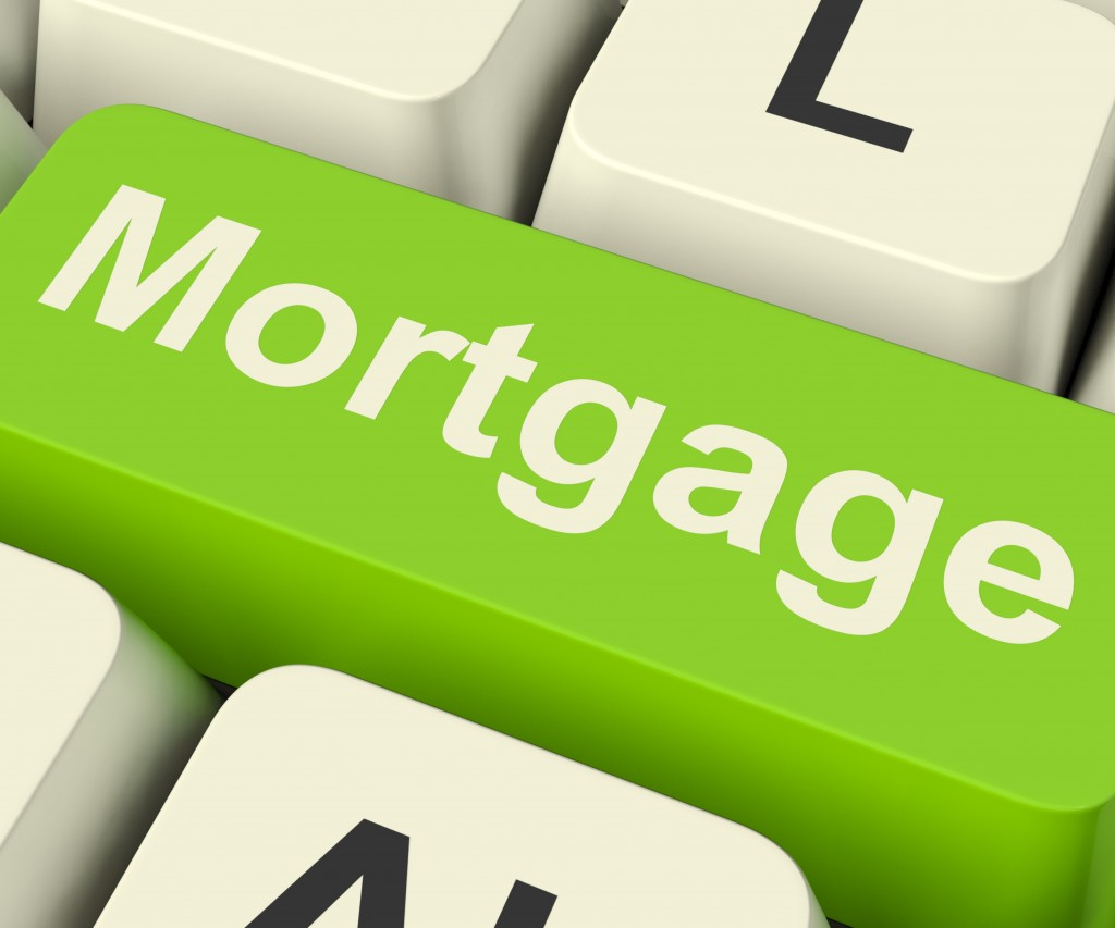 Italian Property Mortgages