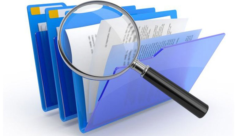 DOCUMENTS REGARDING THE PURCHASE AND SALE OF REAL ESTATE IN ITALY